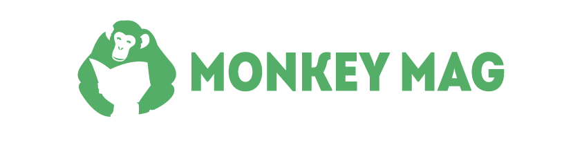 Monkey Mag – International Lifestyle and Travel Blog