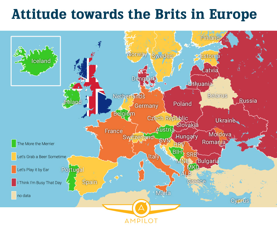 small 1 -who-loves-and-hates-brits-in-europe-sm