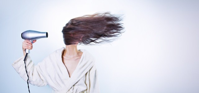 A woman's guide to coping with hair loss