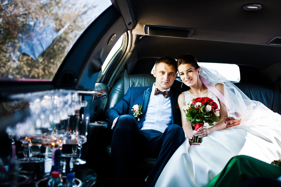 Limo Rates Houston Limousine Rates and Specials Wedding