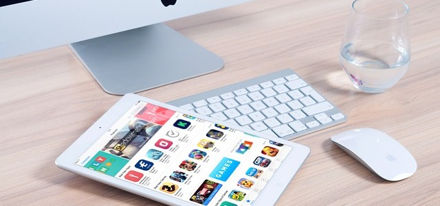 The Tech Generation: Apps That Millennials Use to Manage Their Busy Lives