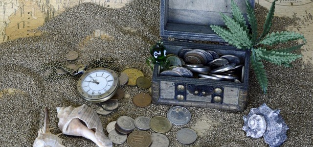 Before You Dig: Top Treasure Hunting Tips and Tools Today