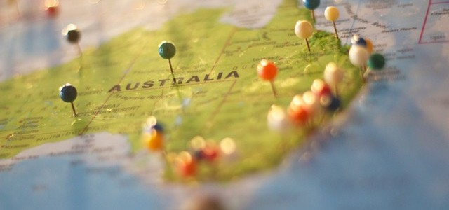 The Absolute Best Reasons for Moving to Australia with Kids
