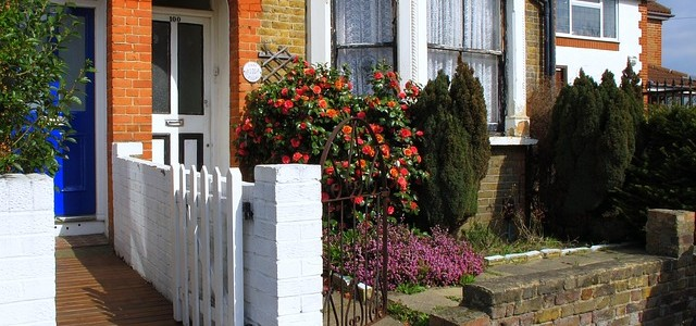 Investing in London – What to Do When Your Overseas Property Has a Hitch