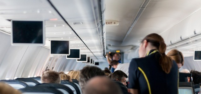 Paying A Premium: Deciding if an Airline Upgrade is Worth It