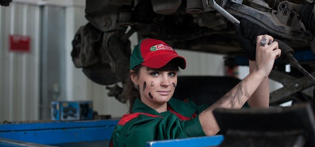 Why is Car Servicing Important?