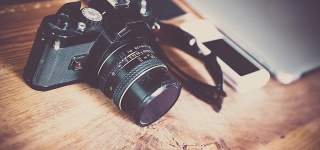 Important Reasons for Taking Photography Courses Despite Being A Pro