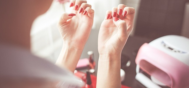 Tips on Starting a Manicure and Pedicure Business