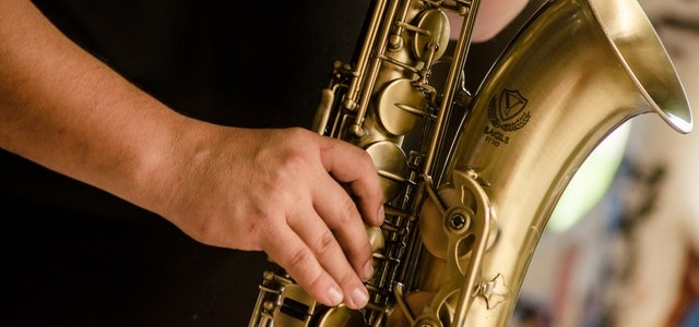 7 Awesome Reasons to Start Learning to Play the Saxophone