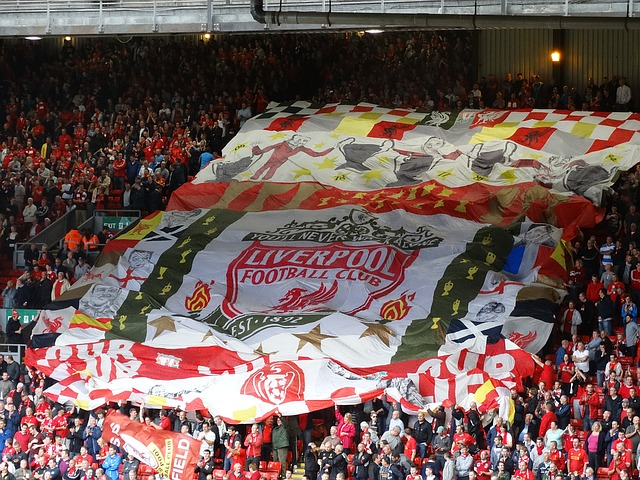 anfield-1275557_640