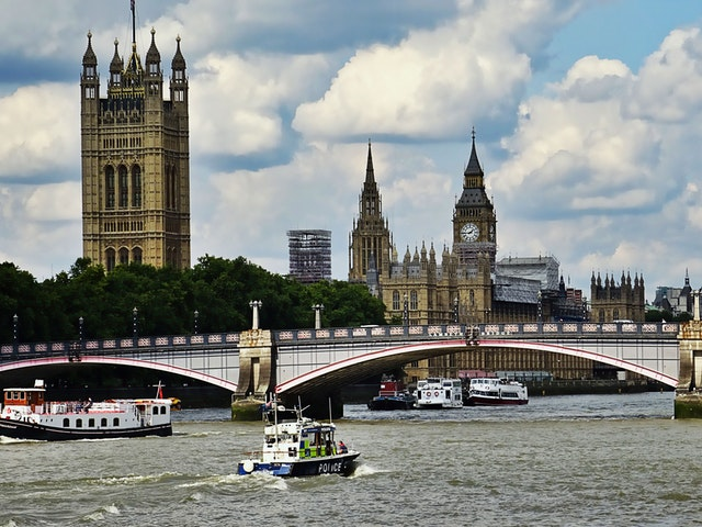 big-ben-bridge-buildings-575372