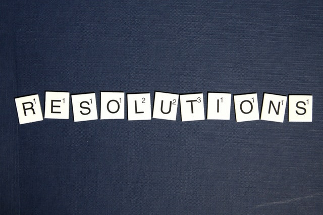 scrabble-resolutions-3237